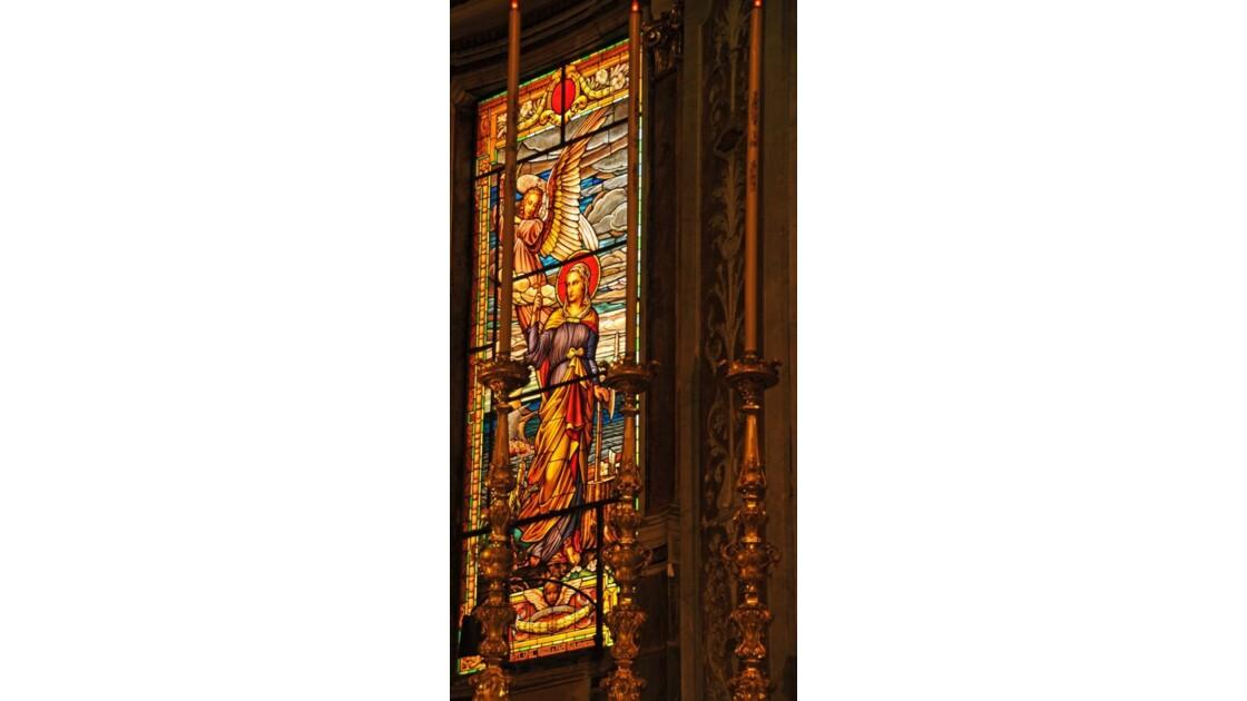 chiesa Santa Margherita (7)