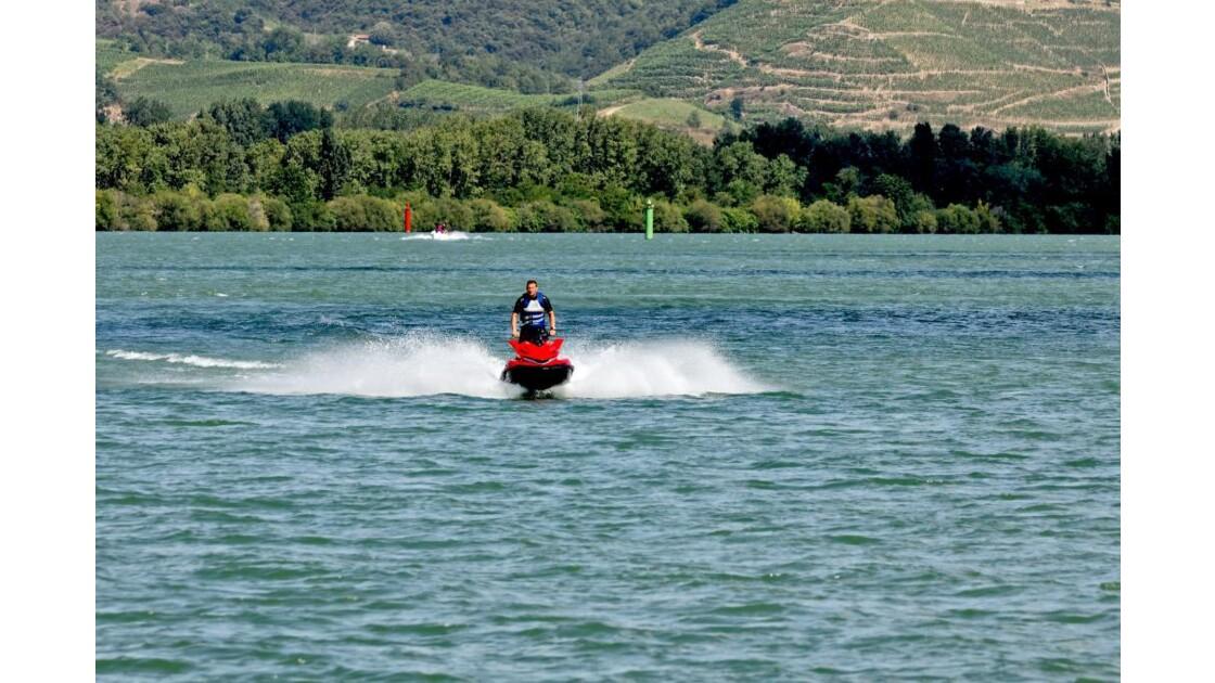 sport nautique_3