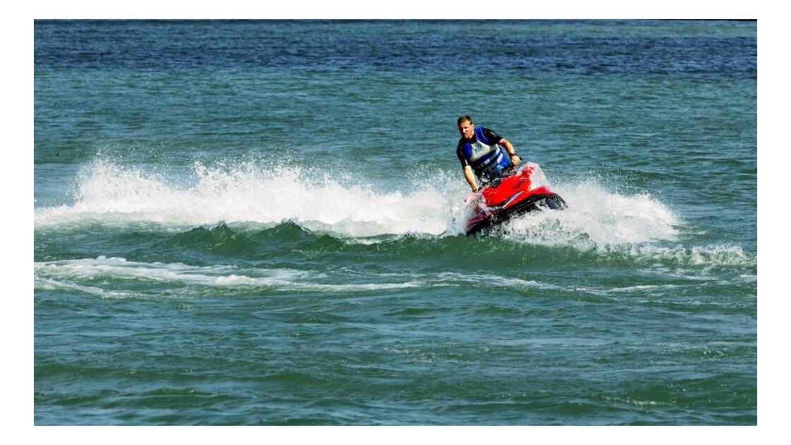 sport nautique_4