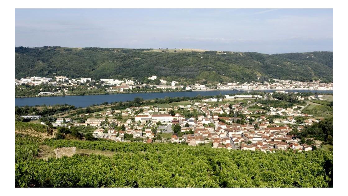 Sarras et Saint Vallier_2