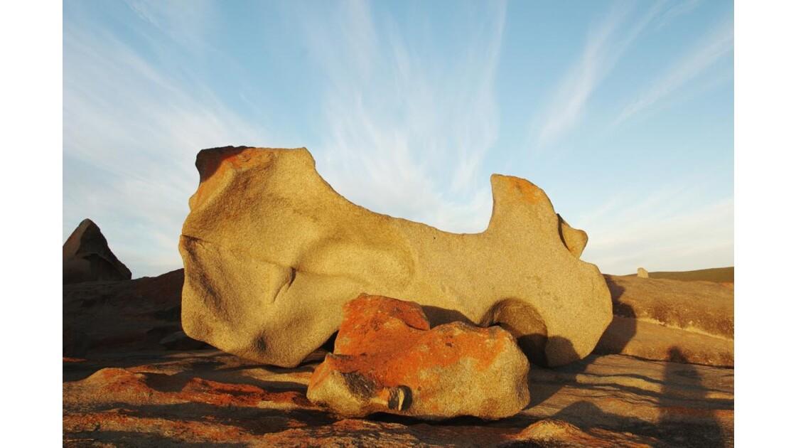 aust_02127.jpg/Remarkable Rocks