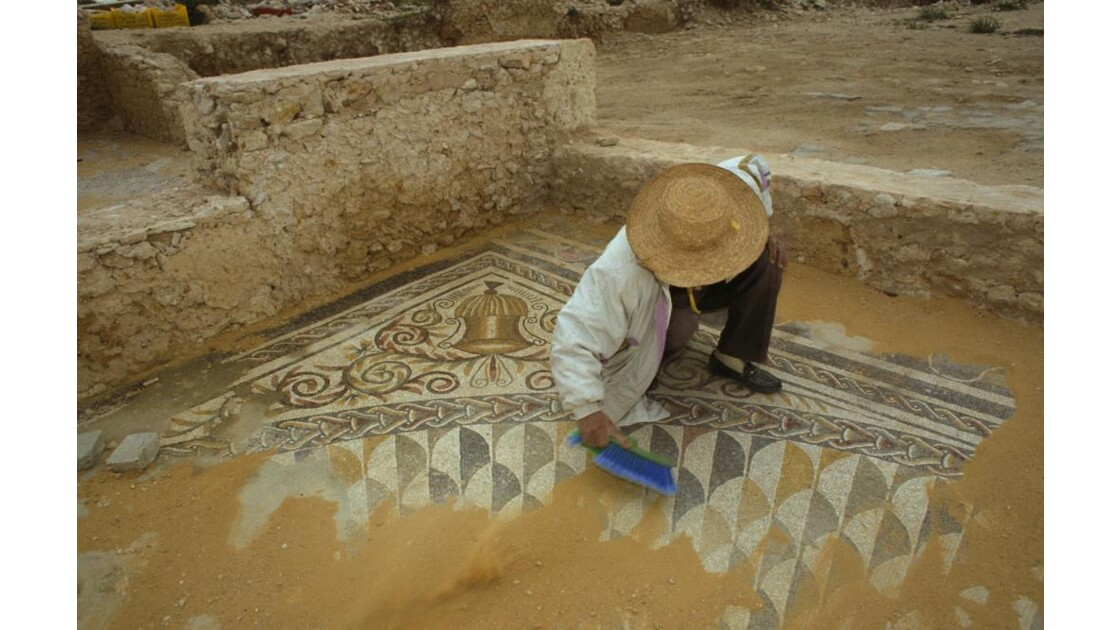 tune_07462.jpg/Thapsus/Tunesien