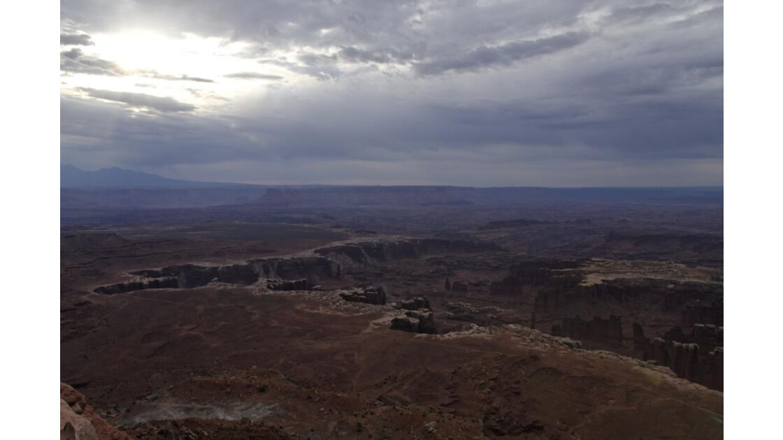 CAPITAL_REEF___UTAH_1__CANYONLAND_2.jpg