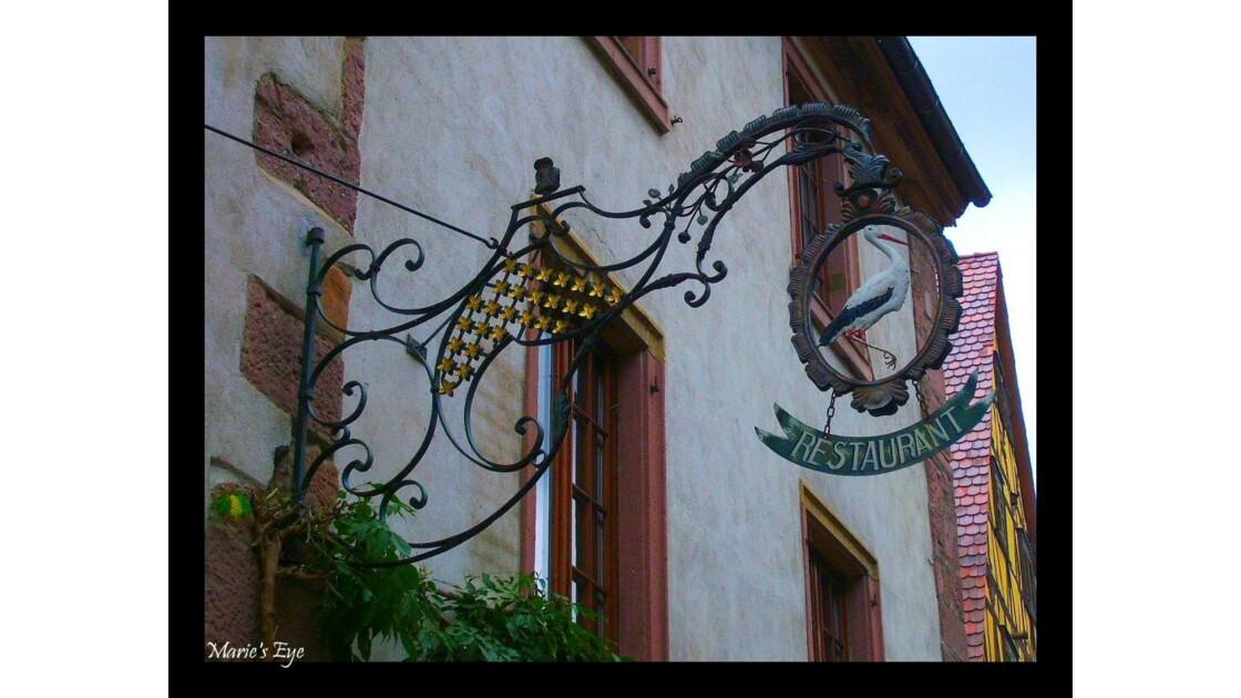 Alsace10.jpg