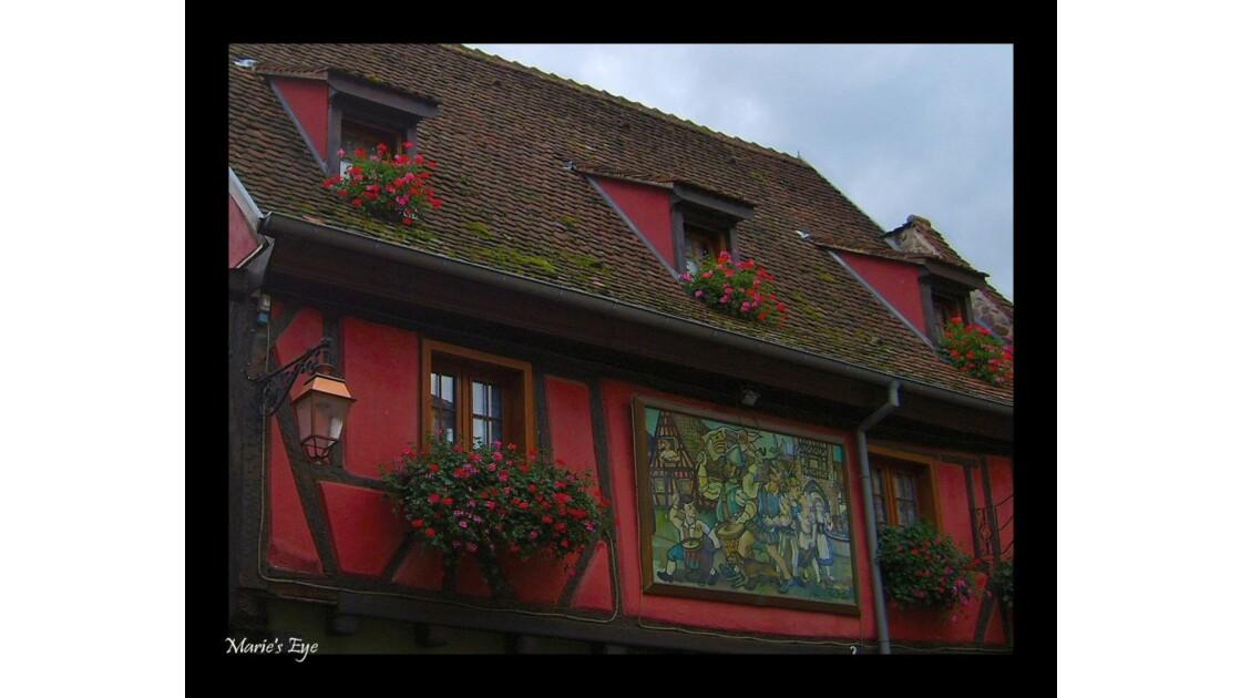 Alsace8.jpg