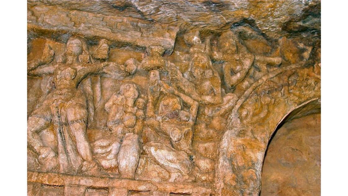 37-61 Udayagiri