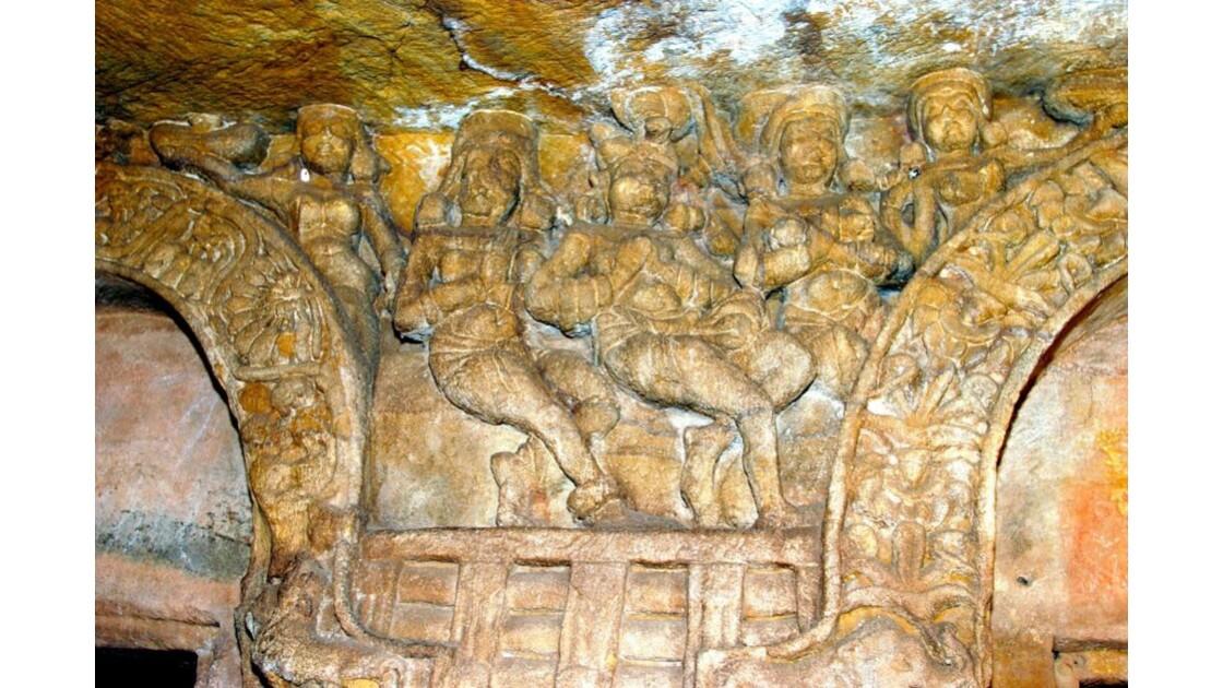 37-64 Udayagiri