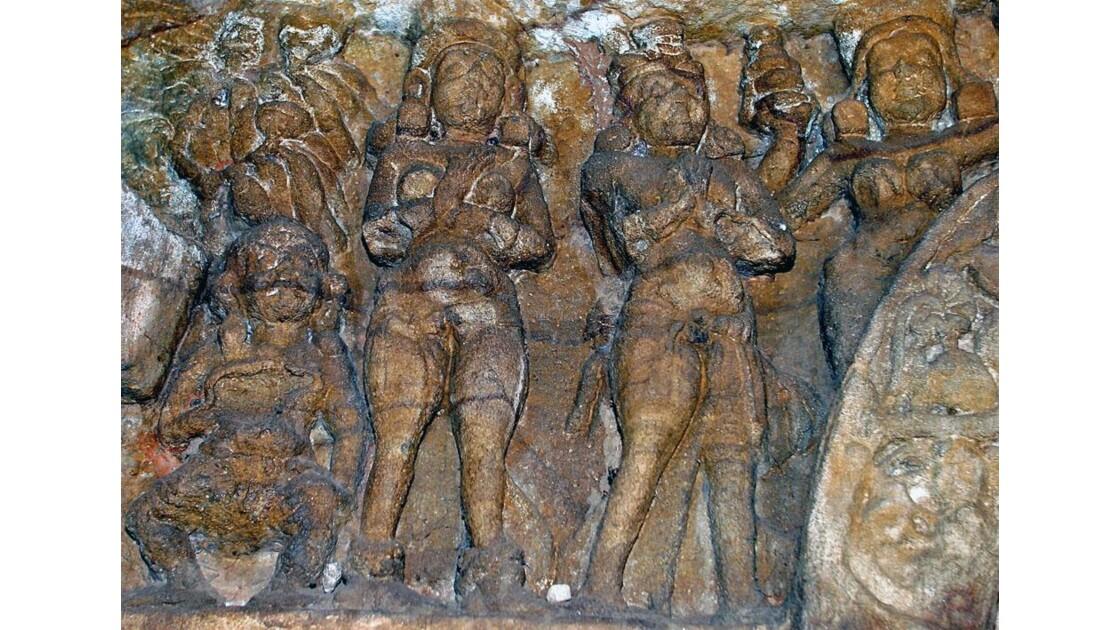 37-67 Udayagiri