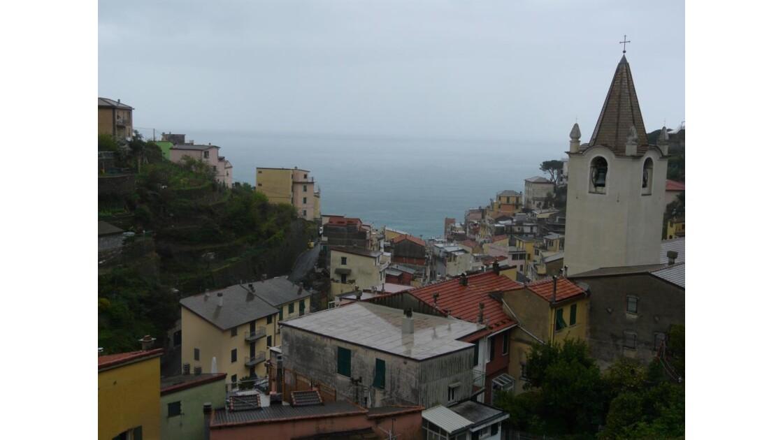 Cinque Terre Riomaggiore Italie.JPG