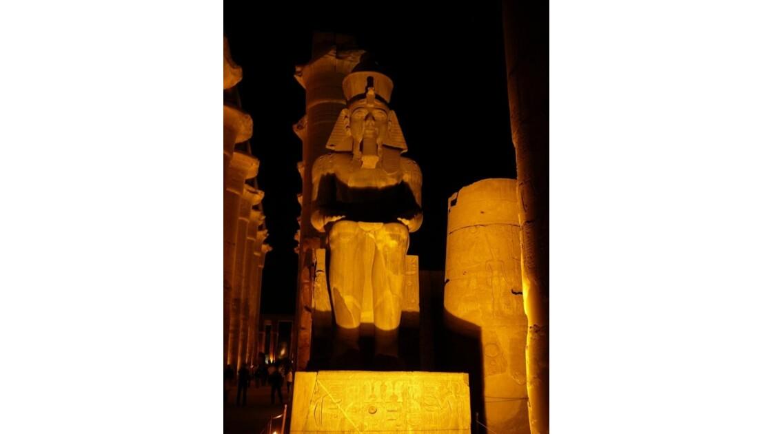 Egypte_Temple_de_Luxor_11.jpg
