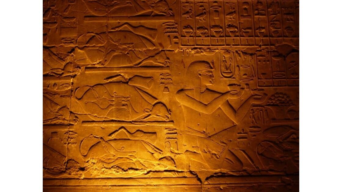 Egypte_Temple_de_Luxor_4.jpg