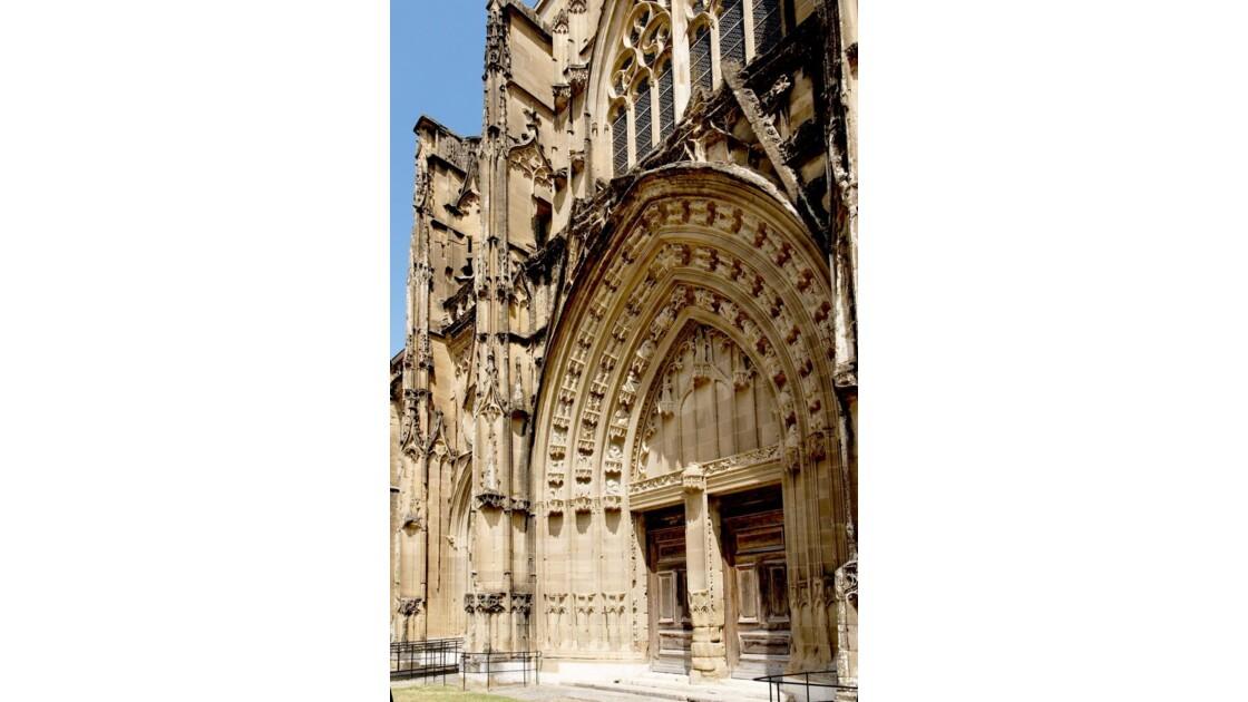 Abbaye Saint Antoine_3