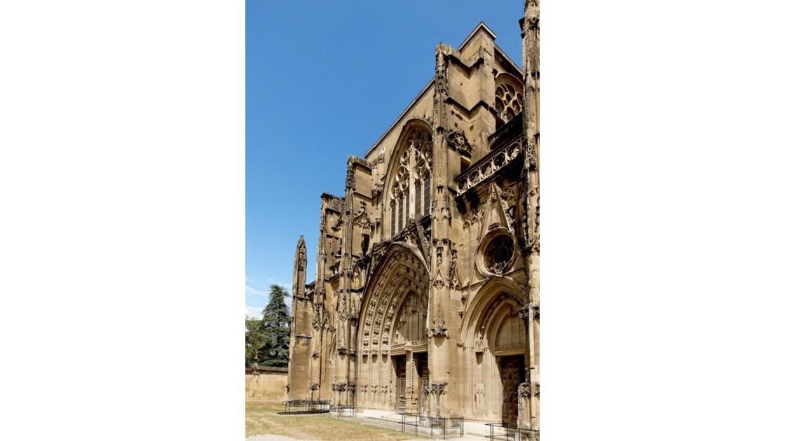 Abbaye Saint Antoine_2