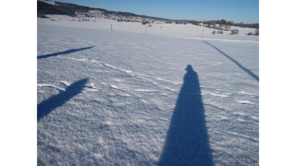 ombres.jpg
