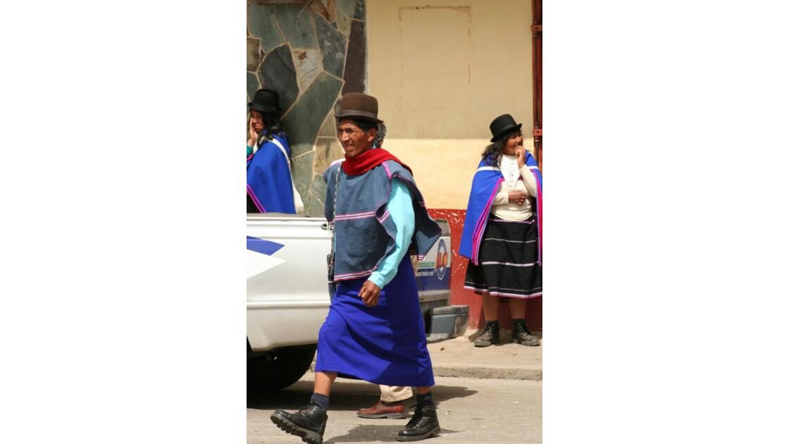 Guambianos