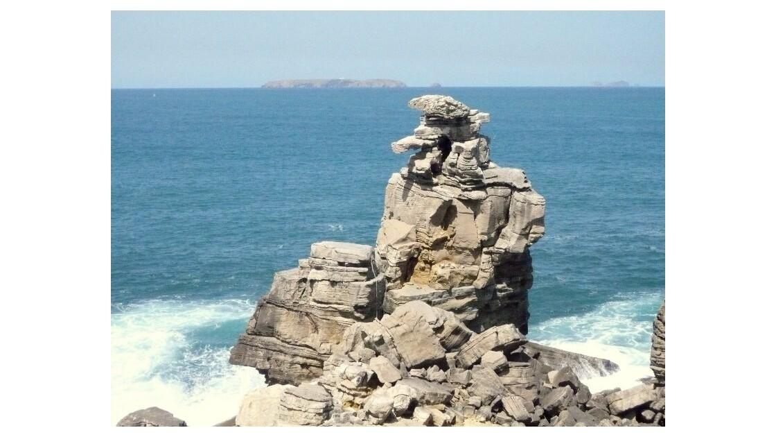 Cabo Cavoeiro
