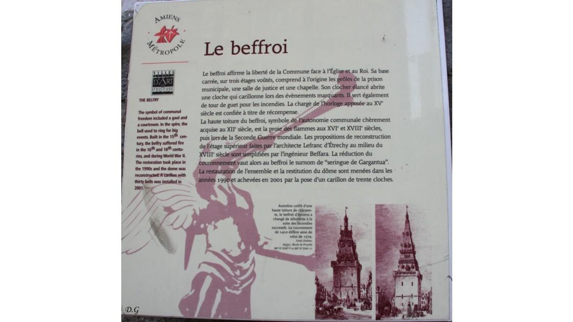 historique_du_Beffroi.jpg
