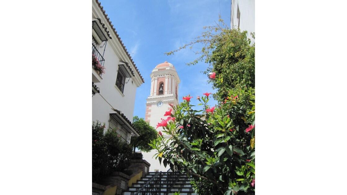 Torre_del_Reloj.jpg