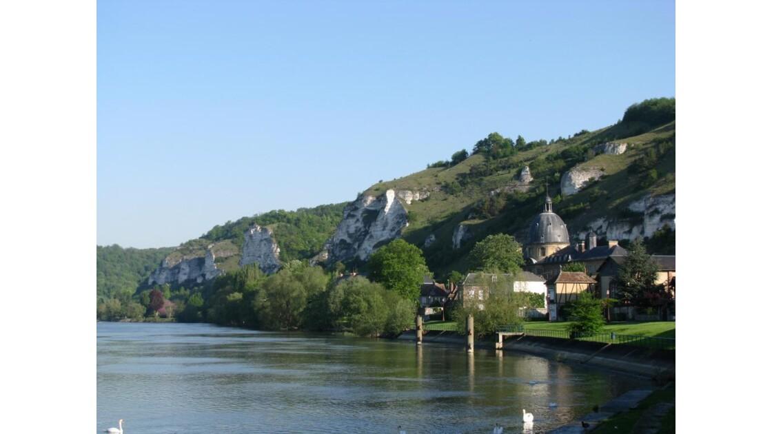Le bord de Seine.jpg