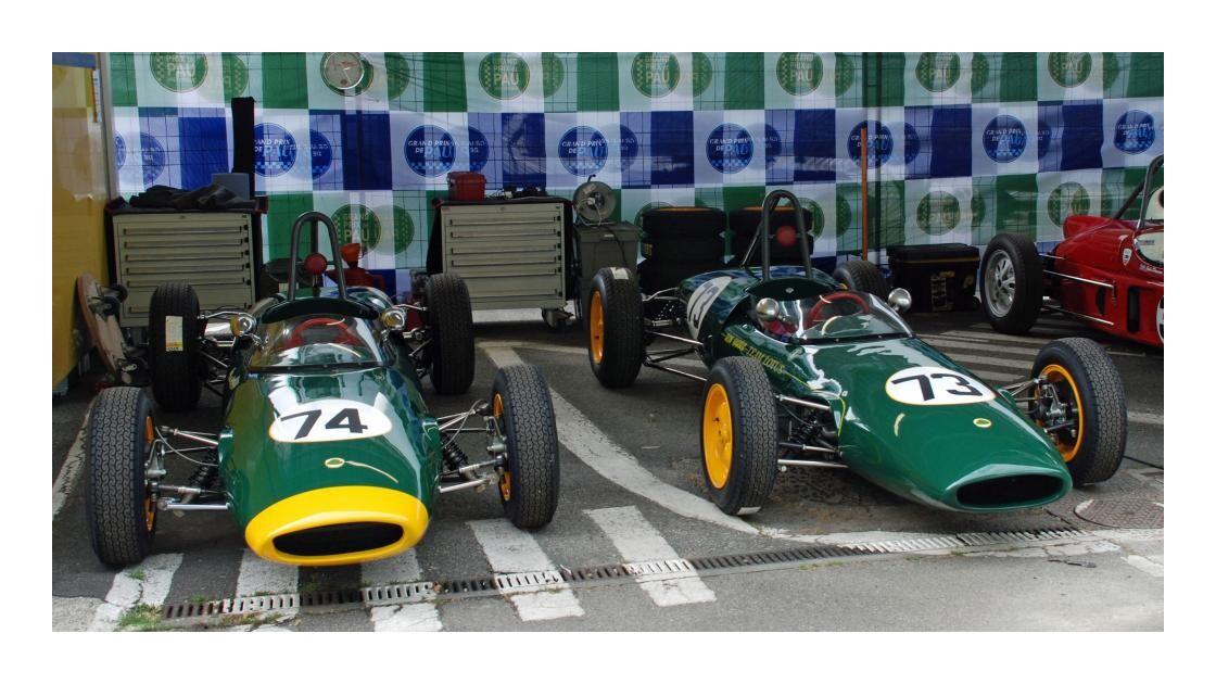 Lotus - 2011 05 13 (43)