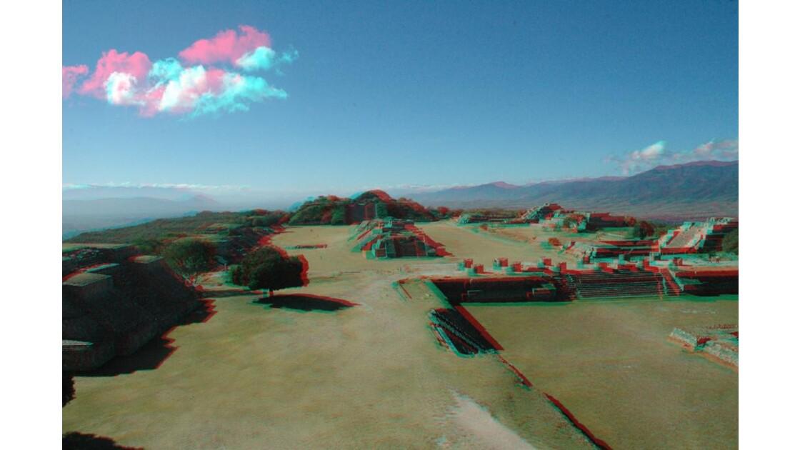 3D- Site de Milta 01.
