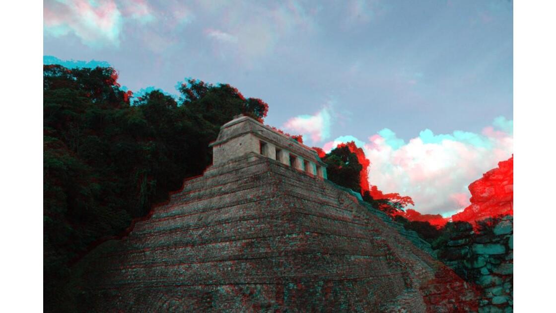 3D- Site de Palenque 05.