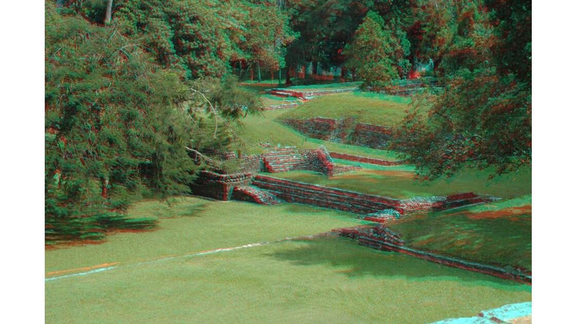 3D- Site de Palenque 07.