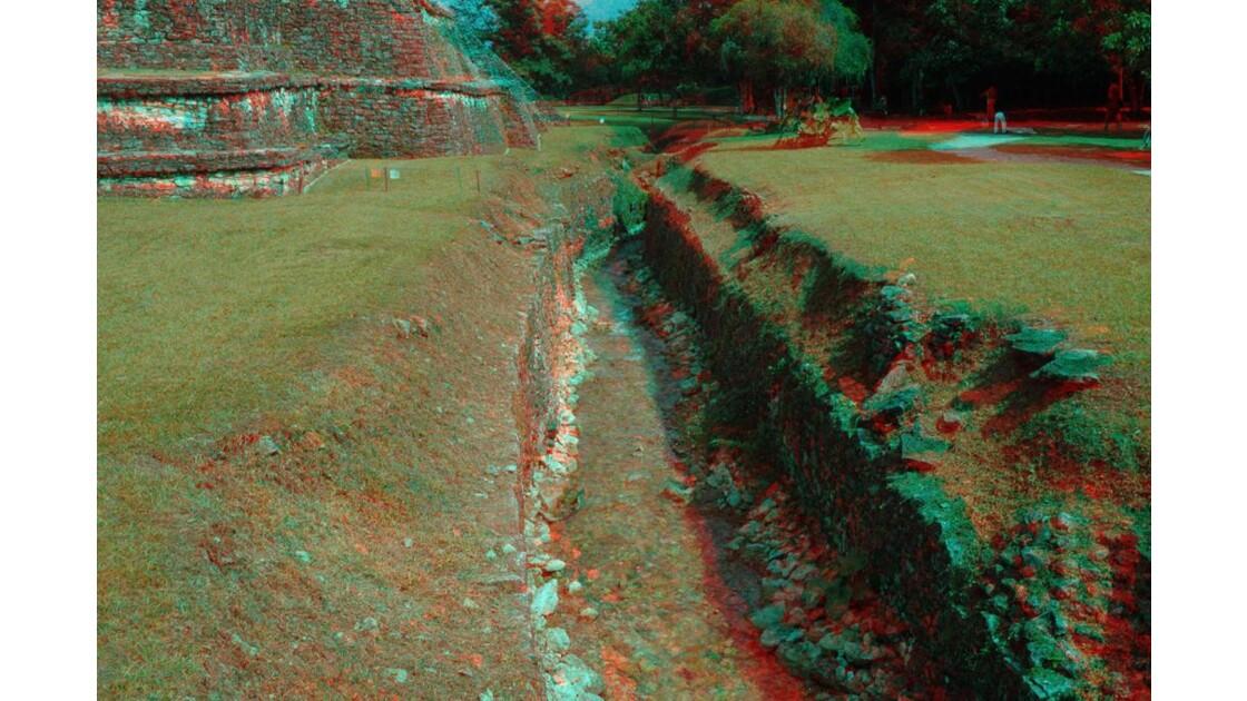 3D- Site de Palenque 08.
