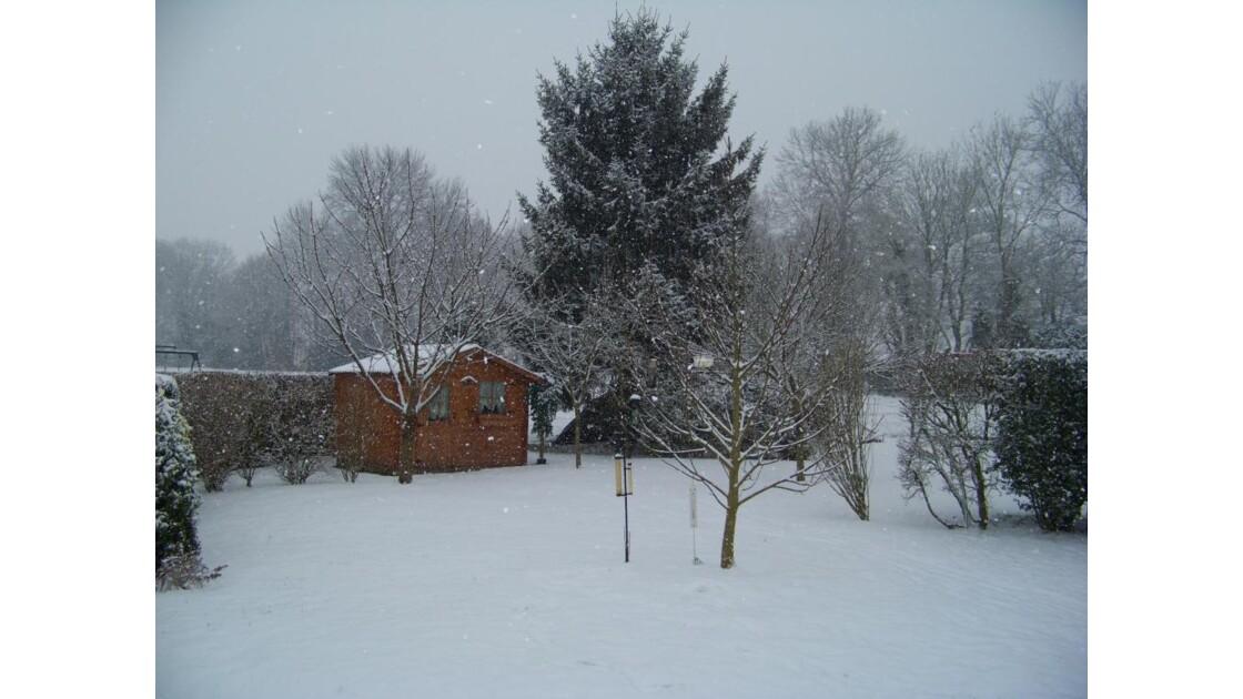 neige 02