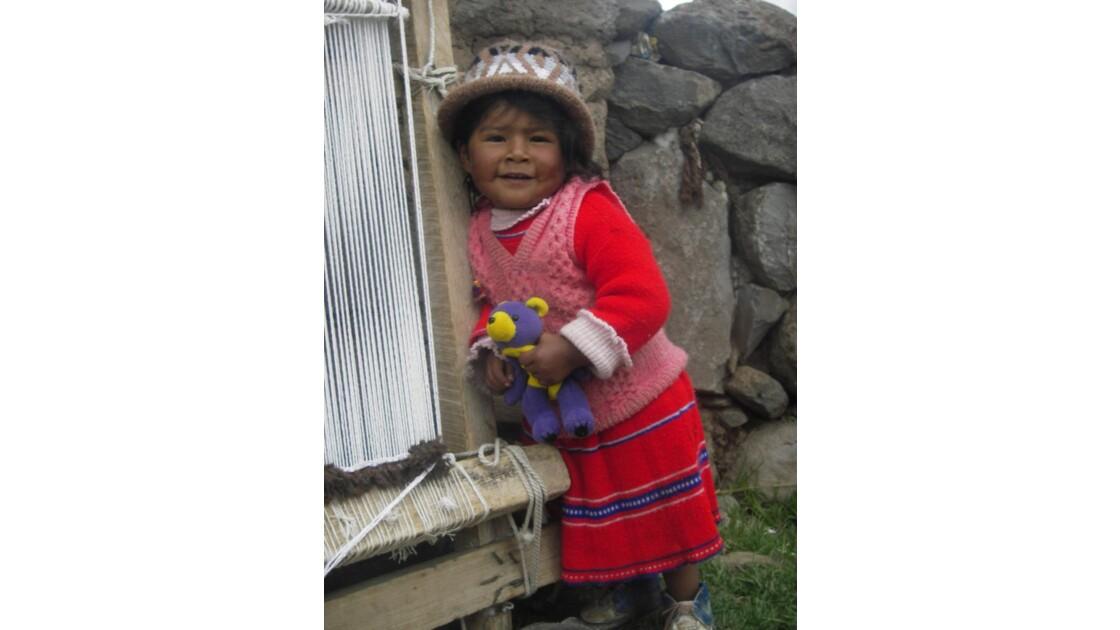 paysan_lac_titicaca.JPG