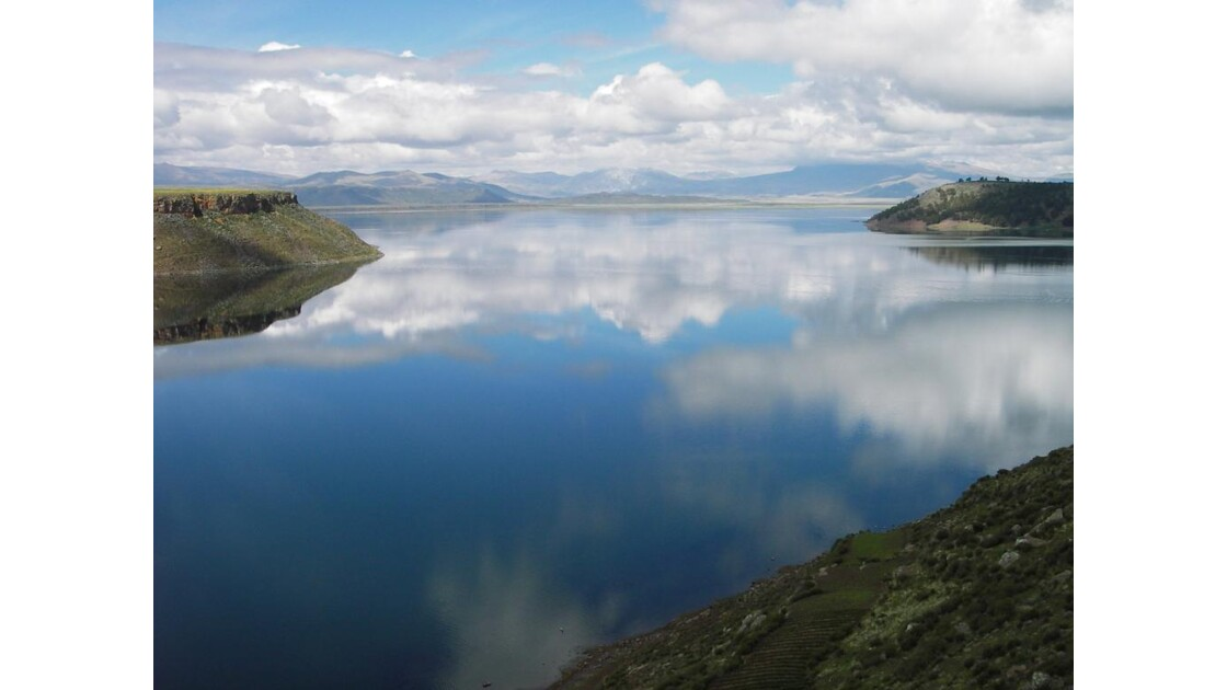 rives_du_lac_titicaca