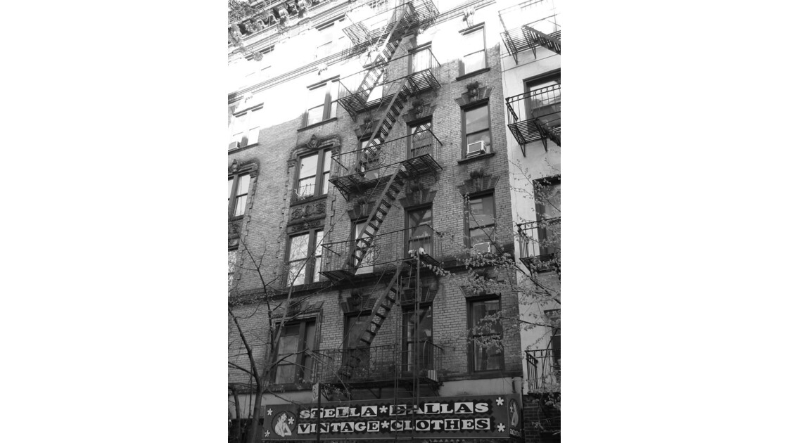 Ambiance_de_New_York