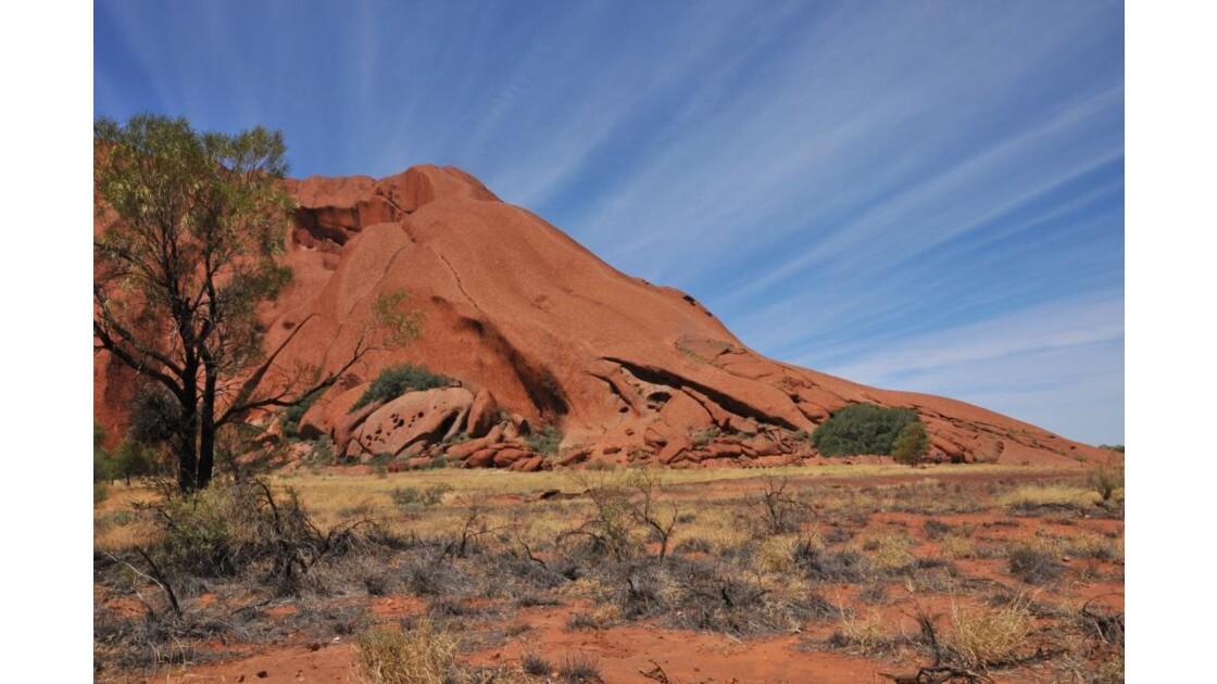Uluru_02