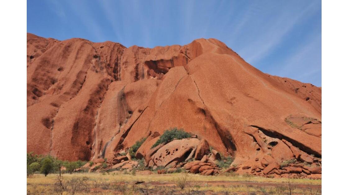 Uluru_03
