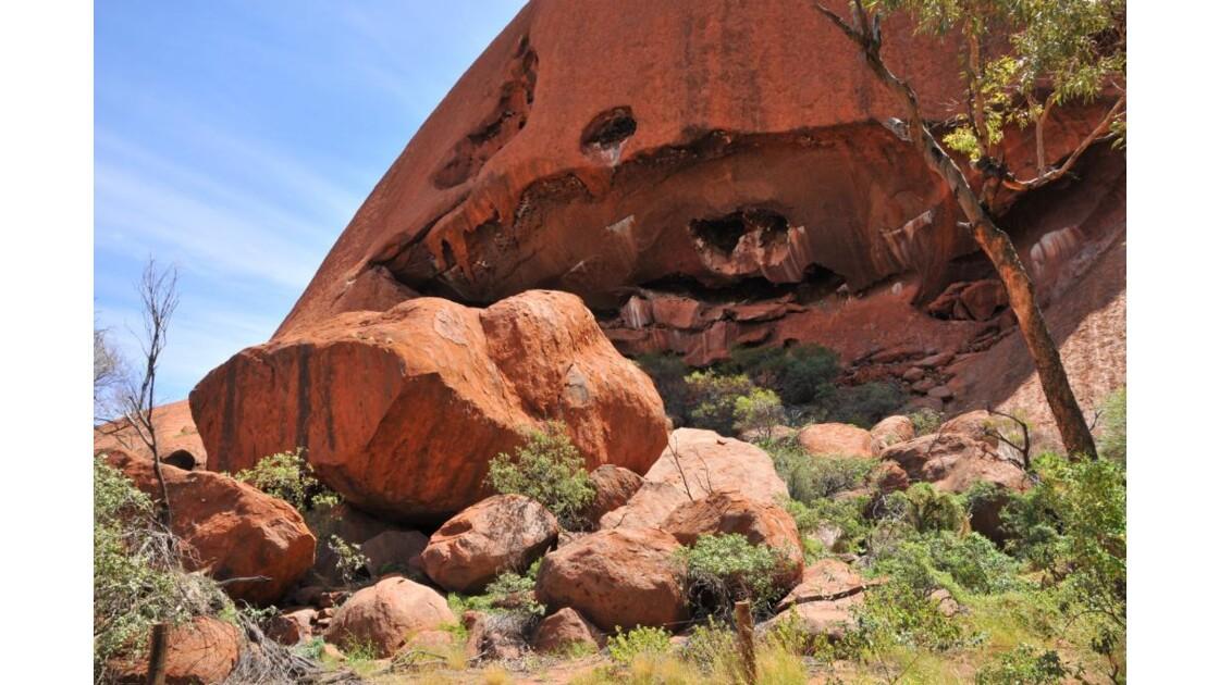 Uluru_04