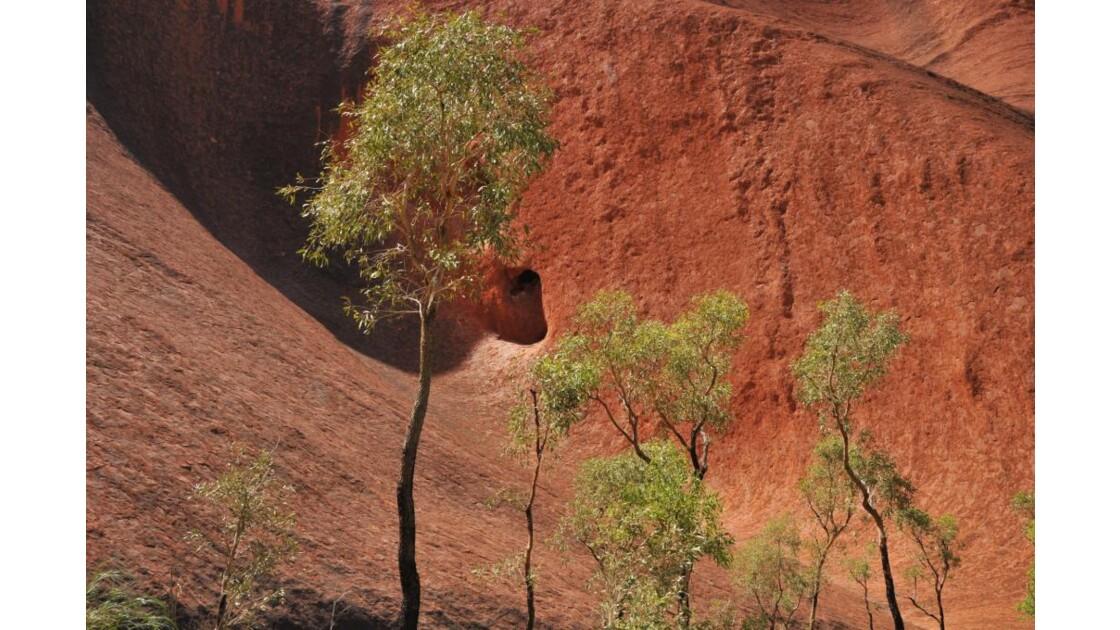 Uluru_07