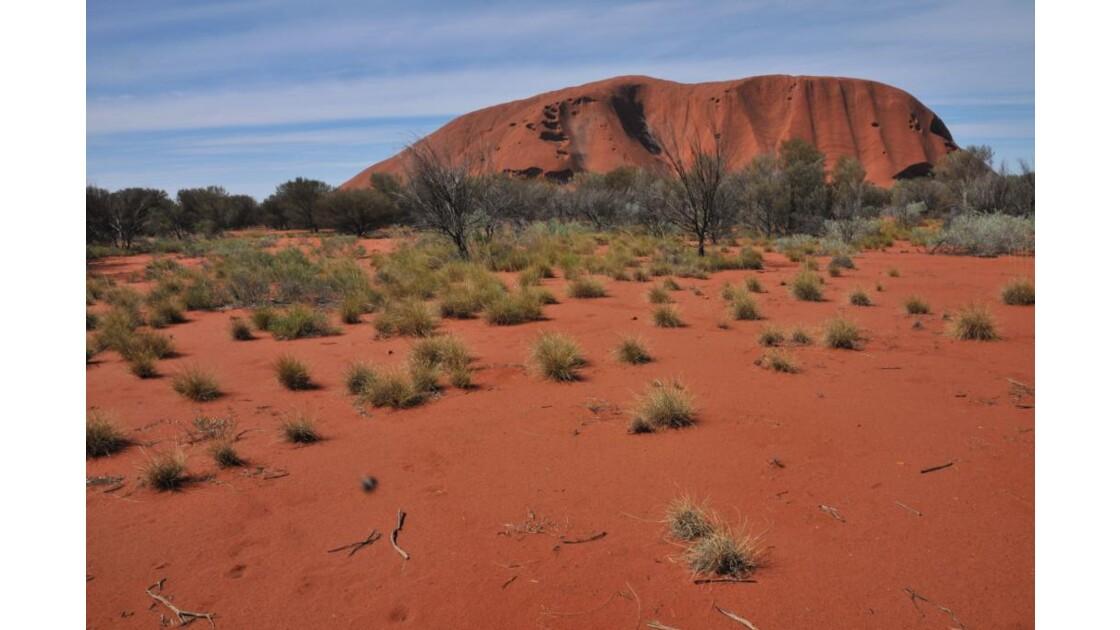 Uluru_08