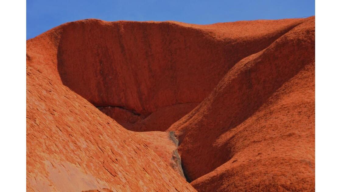 Uluru_09