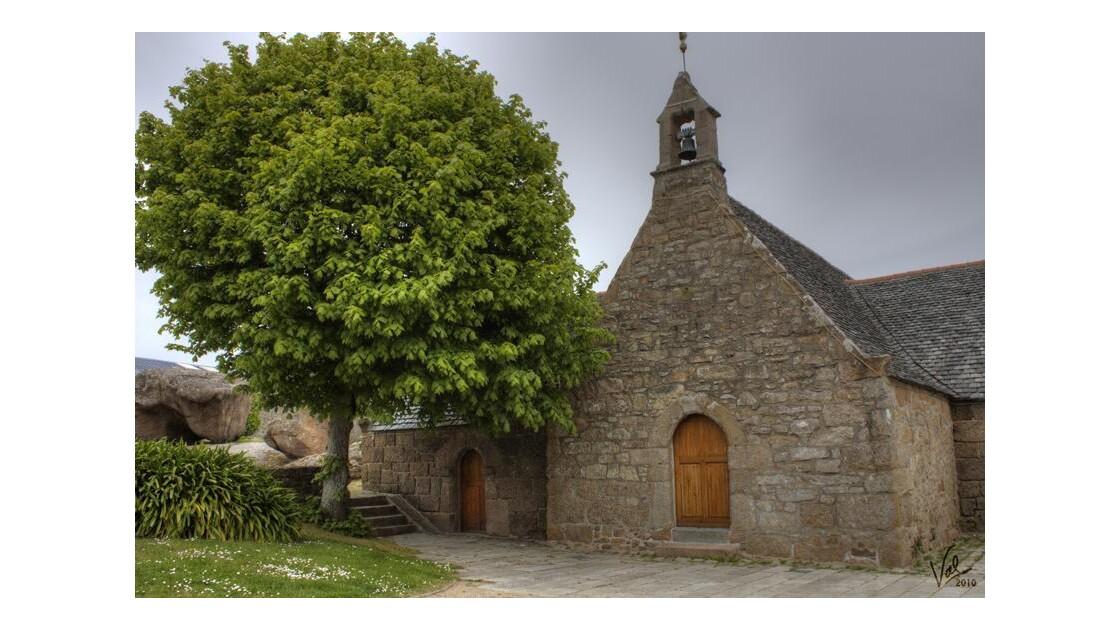 10_Chapelle_St_Anne_des_Rochers_Tregast