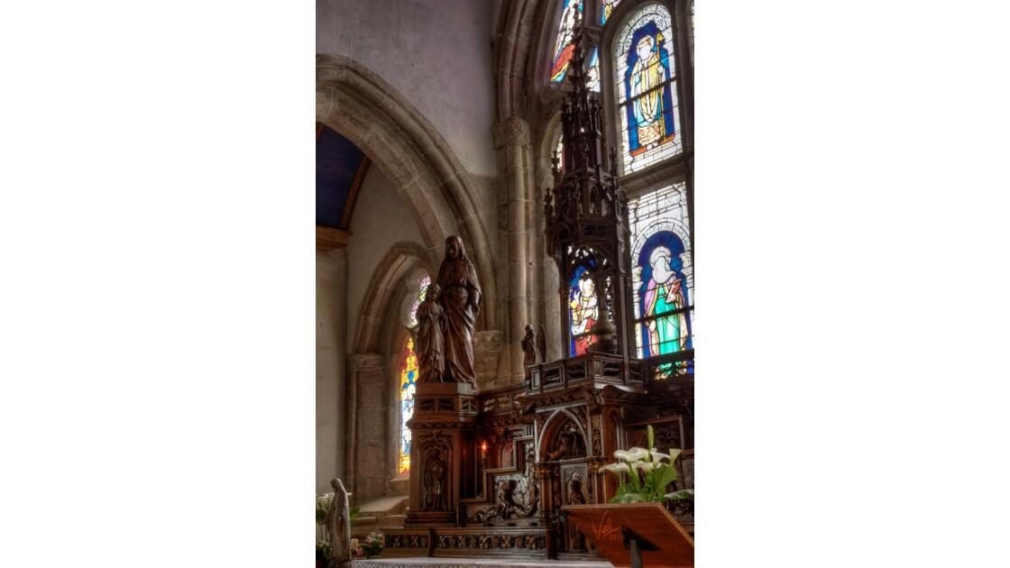04_Eglise_de_Tregastel.jpg