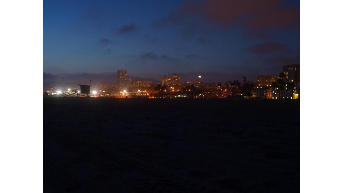 Santa Monica , Californie