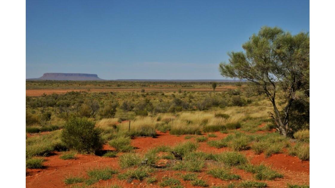 paysage_du_desert.jpg