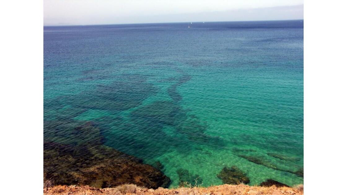 Lanzarote Playa Blanca 3JPG
