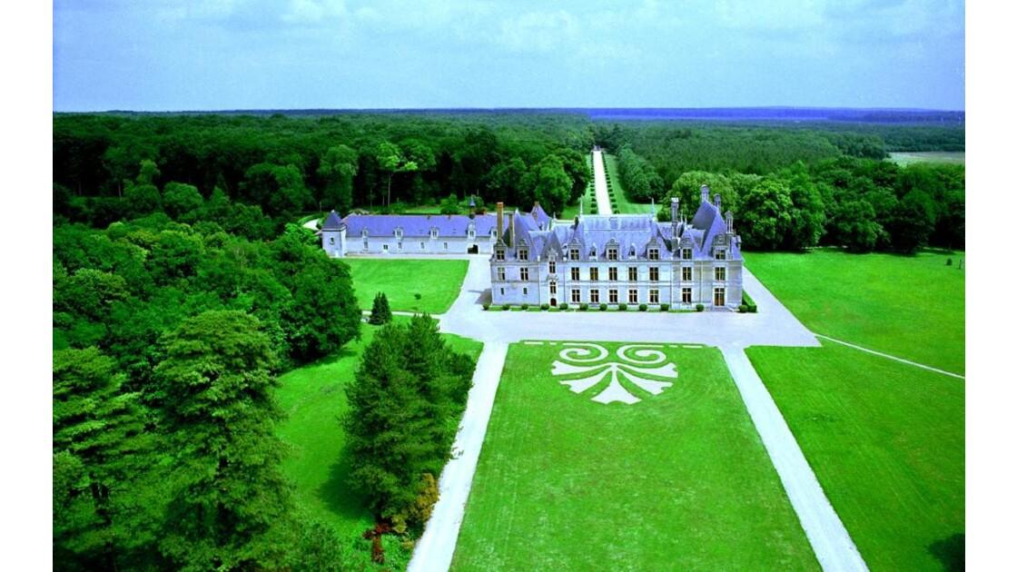 chateau_de beauregard