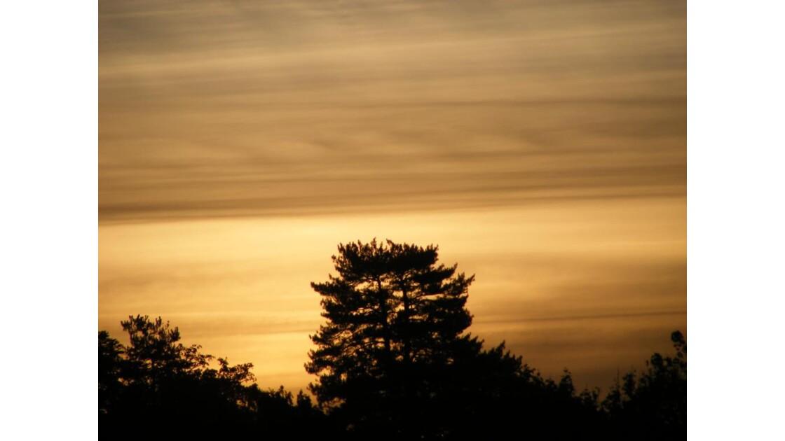 coucher_de_soleil_sur_le_parc_de_Beaure