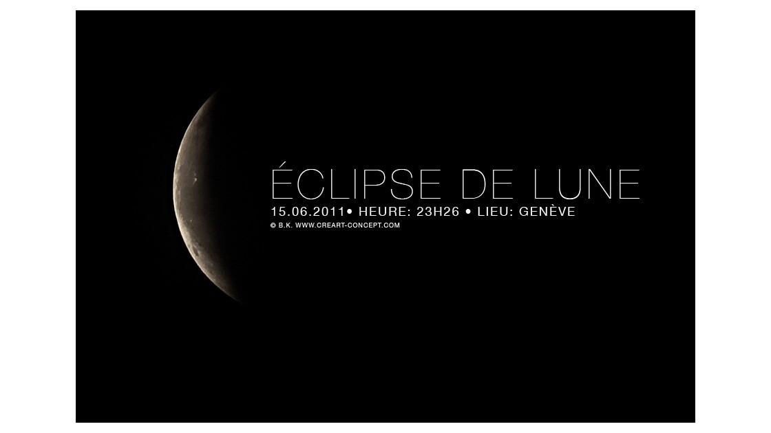 eclipse_lune_15.06.2011_1.jpg