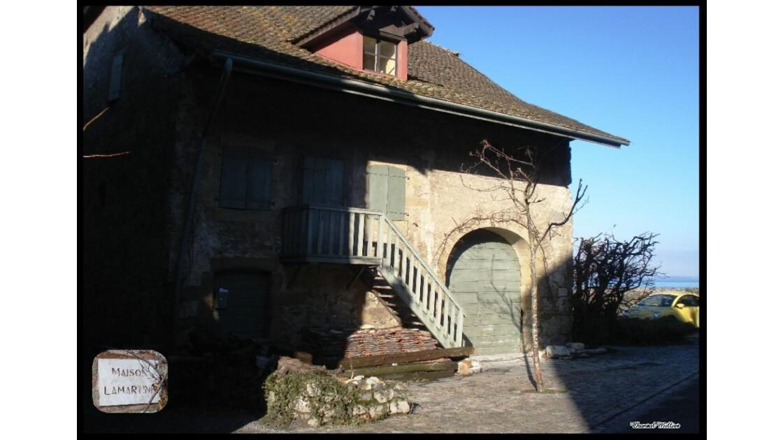 Maison_de_Lamartine