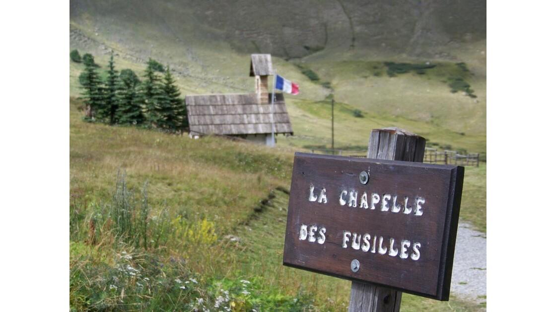 Chapelle_des_Fusillés