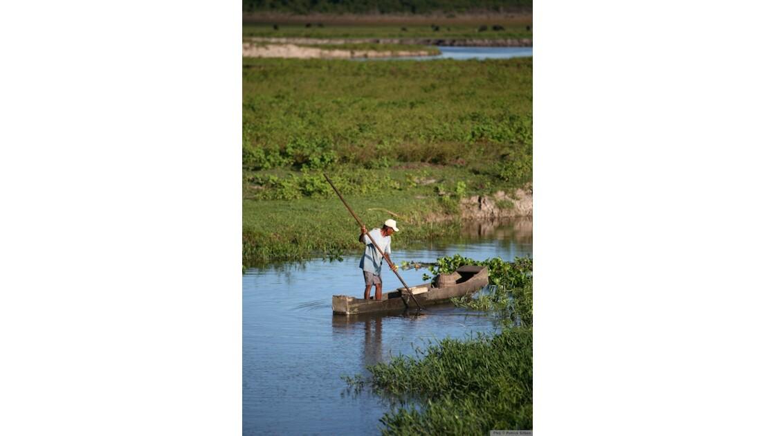 Brésil pêcheur 2006-PNS26.jpg