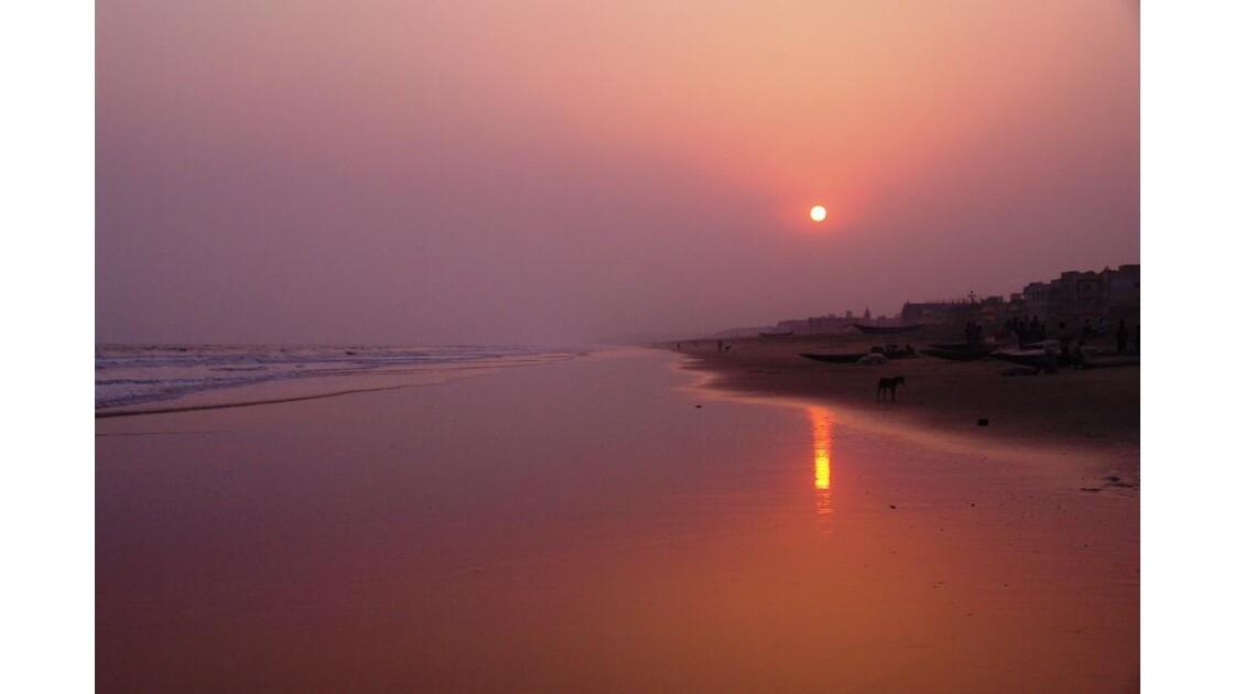 india_034.jpg